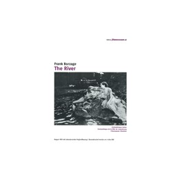 The River - La Femme au corbeau