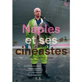Naples et ses cinéastes - mars 2012