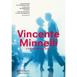 Vincente Minnelli - sept. 2011