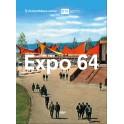 Coffret Expo 64