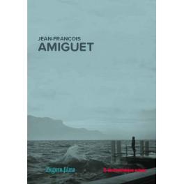 Coffret Jean-François Amiguet
