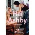 Affiche rétrospective Hal Ashby