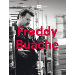 Coffret Freddy Buache