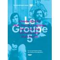 Coffret Groupe 5