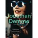 Affiche Jonathan Demme