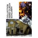 Coffret DVD Hans-Ulrich Schlumpf