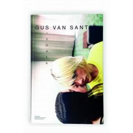 Gus Van Sant / Icônes