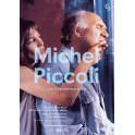 Affiche Michel Piccoli