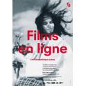 Affiche Films restaurés en ligne