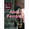 Affiche Abel Ferrara