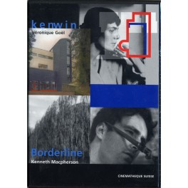 Kenwin + Borderline 1930