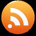 Flux RSS des timelapses